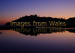 Images from Wales